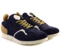 мужская обувь NOBRAND 41 размера купить, 2017