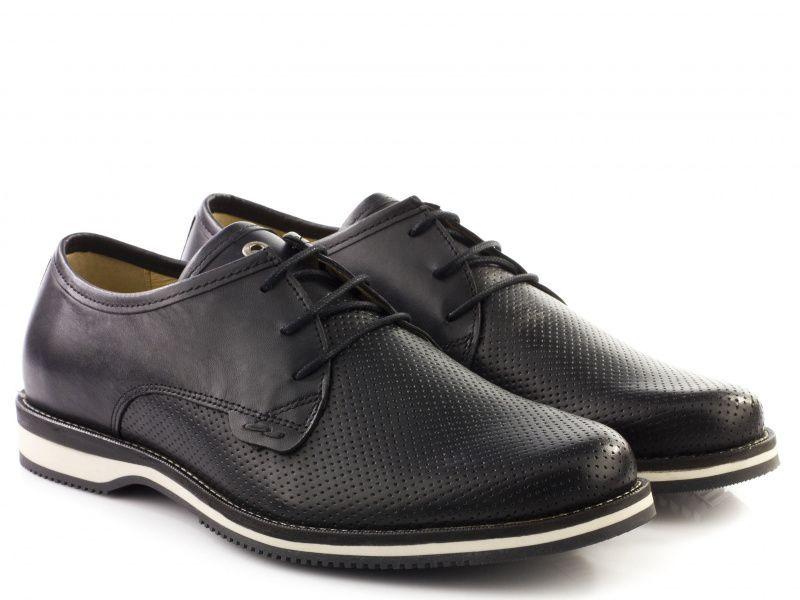 Полуботинки для мужчин NOBRAND WV63 купить обувь, 2017