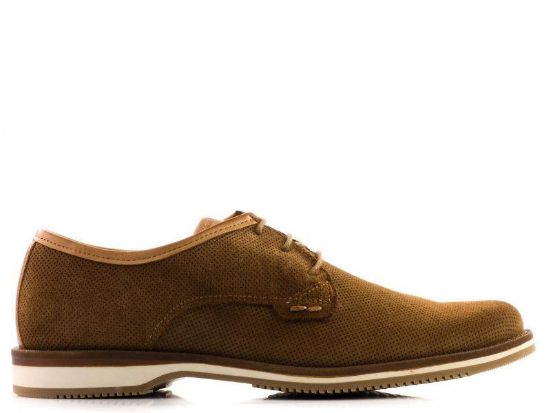 Полуботинки для мужчин NOBRAND WV65 размеры обуви, 2017