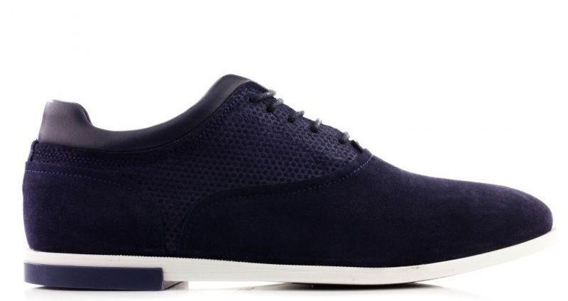 Полуботинки для мужчин NOBRAND WV66 размеры обуви, 2017
