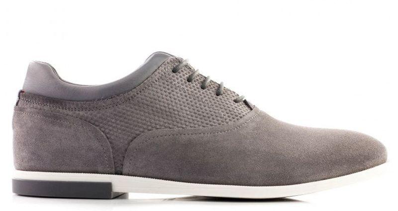Полуботинки для мужчин NOBRAND WV67 купить обувь, 2017