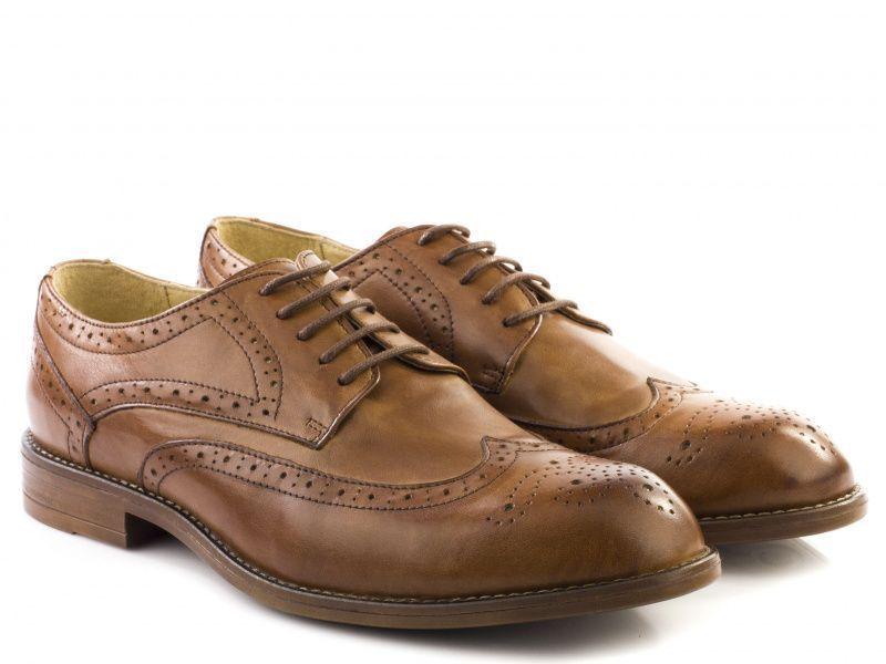 Полуботинки для мужчин NOBRAND WV68 купить обувь, 2017