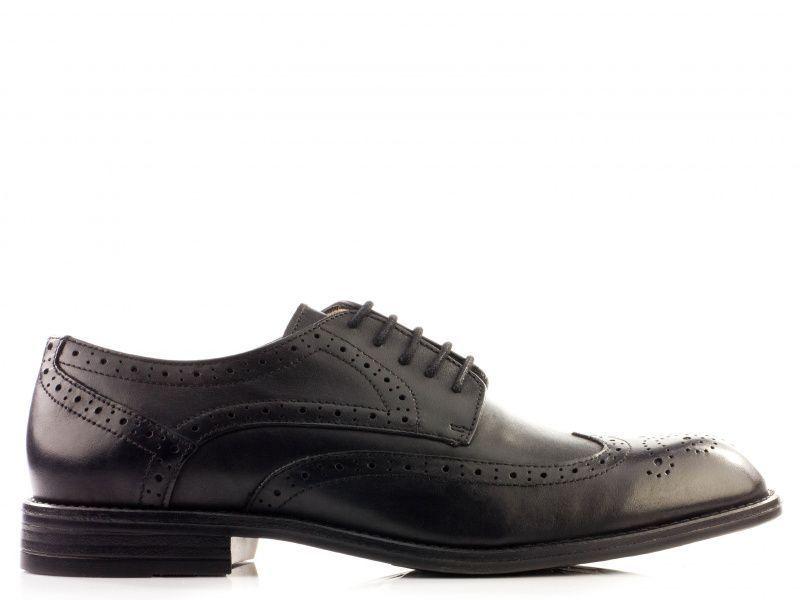 Туфли для мужчин NOBRAND WV69 размеры обуви, 2017