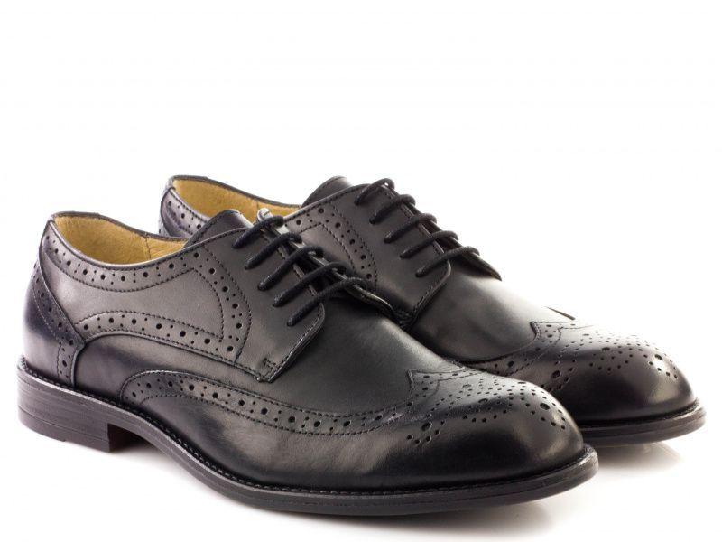 Туфли для мужчин NOBRAND WV69 купить в Интертоп, 2017
