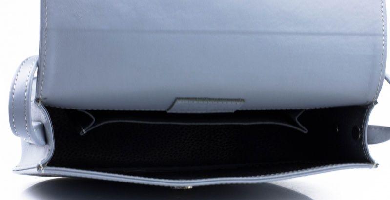 BRASKA Сумка  модель WX151, фото, intertop