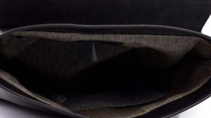 Braska Сумка  модель WX154 купить, 2017