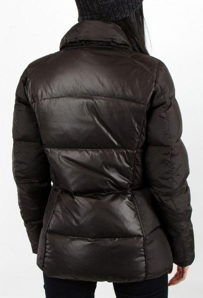 Куртка женские Geox модель XA5508 купить, 2017