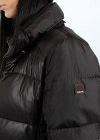 Куртка женские Geox модель XA5508 приобрести, 2017