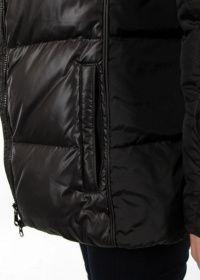 Куртка женские Geox модель XA5508 , 2017
