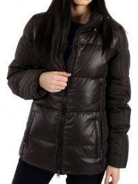 Куртка женские Geox модель XA5508 отзывы, 2017