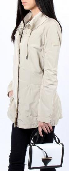 Geox Куртка жіночі модель W5220F-T2205-F5055 придбати, 2017
