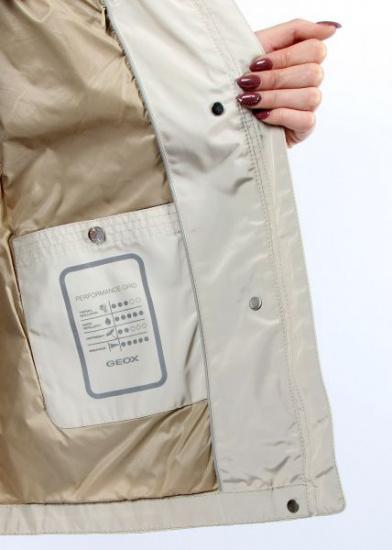 Geox Куртка жіночі модель W5220F-T2205-F5055 , 2017