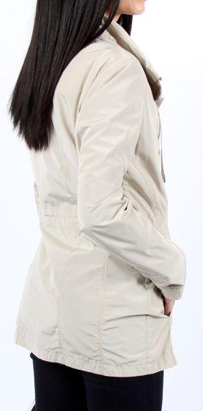Куртка  Geox модель XA5579 цена, 2017