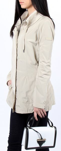 Куртка  Geox модель XA5579 купить, 2017