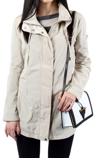Geox Куртка жіночі модель W5220F-T2205-F5055 відгуки, 2017