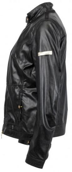 Geox Куртка жіночі модель W5220M-T2203-F9000 придбати, 2017