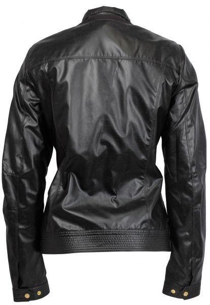 Куртка  Geox модель XA5583 цена, 2017