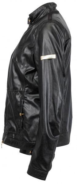 Куртка  Geox модель XA5583 купить, 2017