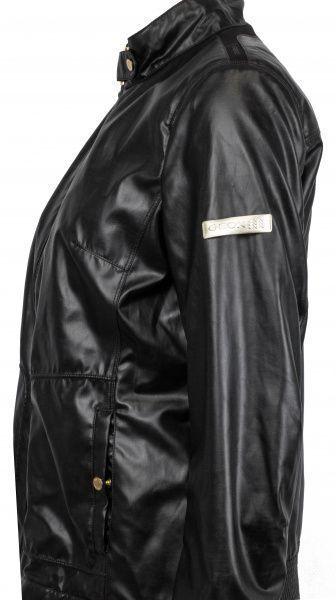 Куртка  Geox модель XA5583 приобрести, 2017