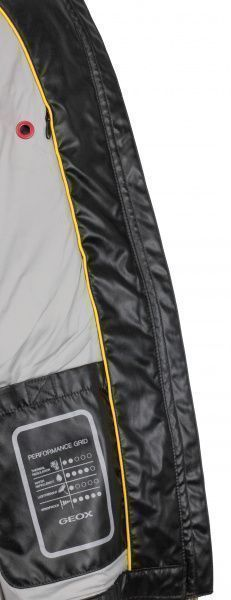 Geox Куртка жіночі модель W5220M-T2203-F9000 , 2017