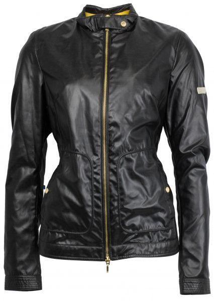 Geox Куртка жіночі модель W5220M-T2203-F9000 відгуки, 2017