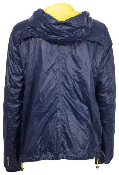Куртка  Geox модель XA5584 цена, 2017