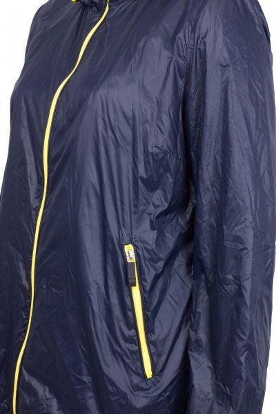 Куртка  Geox модель XA5584 купить, 2017