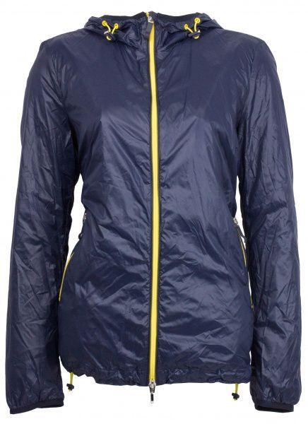 Куртка  Geox модель XA5584 приобрести, 2017