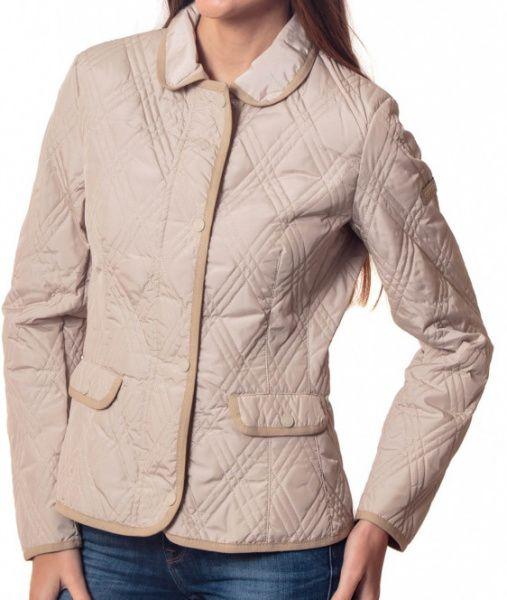 Куртка женские Geox модель XA5587 отзывы, 2017