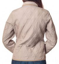 Куртка женские Geox модель XA5587 купить, 2017