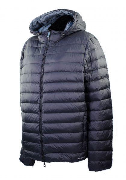 Куртка пуховая для мужчин Geox MAN DOWN JACKET XA5810 цена одежды, 2017