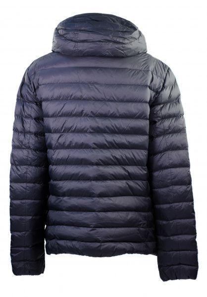 Куртка пуховая для мужчин Geox MAN DOWN JACKET XA5810 примерка, 2017