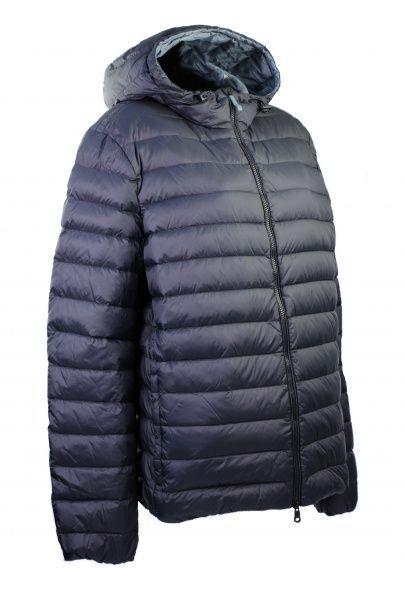 Куртка пуховая для мужчин Geox MAN DOWN JACKET XA5810 купить, 2017