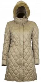 Куртка женские Geox модель W6420A-T2161-F5013 цена, 2017