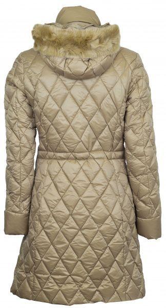 Куртка женские Geox модель W6420A-T2161-F5013 , 2017