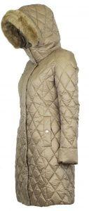 Куртка женские Geox модель XA5824 купить, 2017