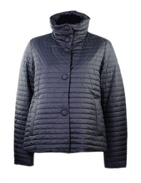 Куртка для женщин Geox WOMAN JACKET XA5828 продажа, 2017