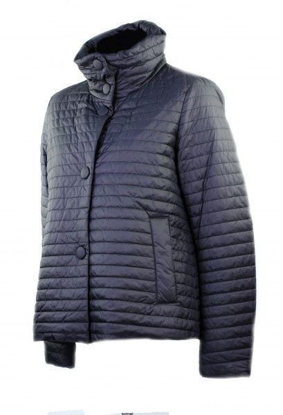 Куртка для женщин Geox WOMAN JACKET XA5828 примерка, 2017