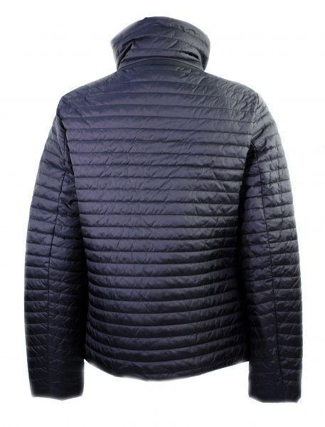 Куртка для женщин Geox WOMAN JACKET XA5828 фото, купить, 2017