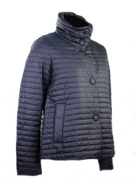 Куртка для женщин Geox WOMAN JACKET XA5828 купить, 2017