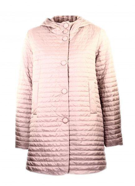 Пальто для женщин Geox WOMAN JACKET XA5829 продажа, 2017
