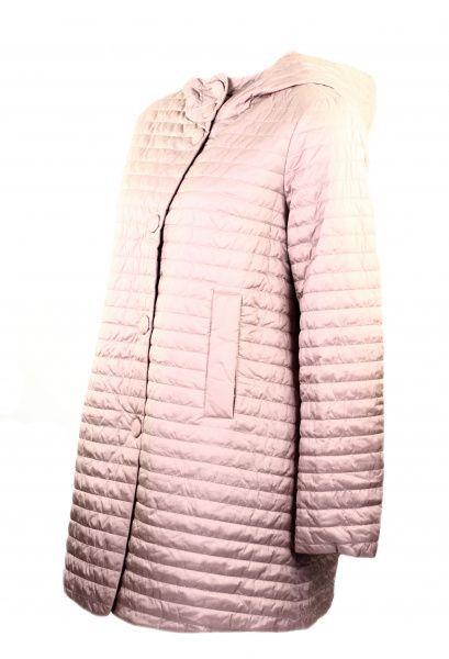 Пальто для женщин Geox WOMAN JACKET XA5829 примерка, 2017