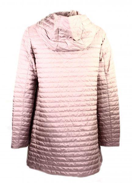 Пальто для женщин Geox WOMAN JACKET XA5829 фото, купить, 2017