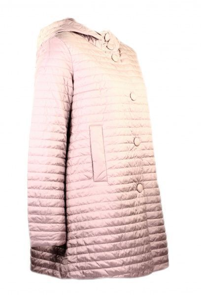 Пальто для женщин Geox WOMAN JACKET XA5829 купить, 2017
