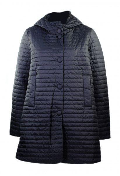 Geox Пальто женские модель XA5830 качество, 2017