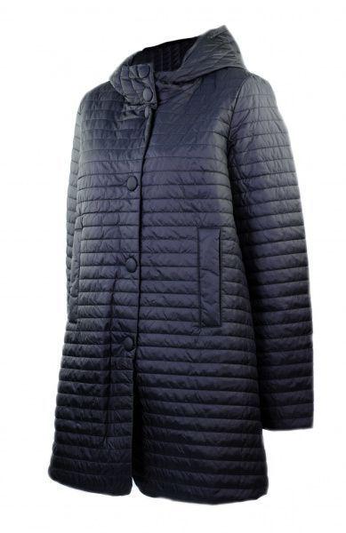 Geox Пальто женские модель XA5830 , 2017