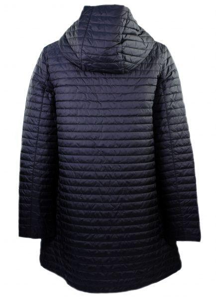 Geox Пальто женские модель XA5830 отзывы, 2017