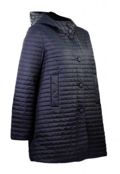 Geox Пальто женские модель XA5830 характеристики, 2017
