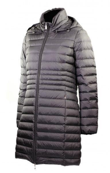 Пальто пуховое для женщин Geox WOMAN DOWN JACKET XA5832 купить, 2017