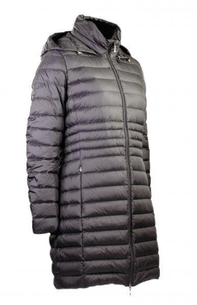 Пальто пуховое для женщин Geox WOMAN DOWN JACKET XA5832 бесплатная доставка, 2017